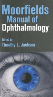 Moorfields Manual of Ophthalmology PDF