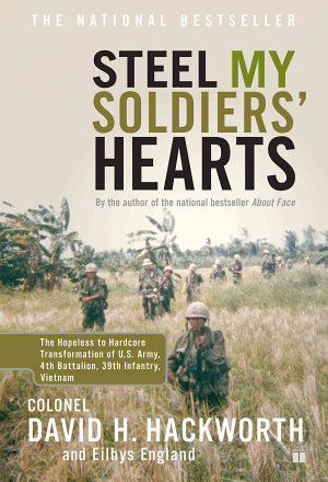 Steel My Soldiers  Hearts PDF