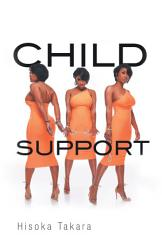 Child Support Book PDF