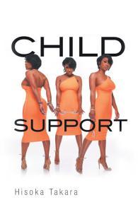 Child Support PDF