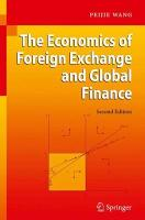 The Economics of Foreign Exchange and Global Finance PDF