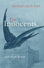 The Innocents and Other Stories