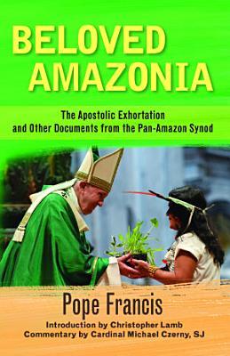 Beloved Amazonia