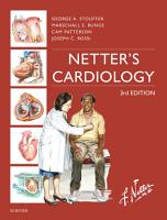 Netter s Cardiology E Book PDF
