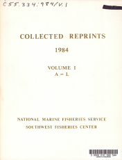Collected Reprints PDF