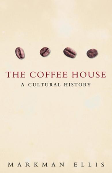 The Coffee House PDF