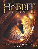 Der Hobbit  Smaugs Ein  de   Das offizielle Filmbuch PDF