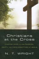 Christians at the Cross