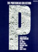 Portishead Collection Pvg