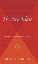 The New Class