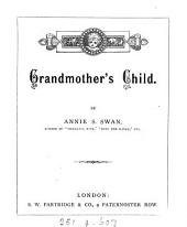 Grandmother's Child