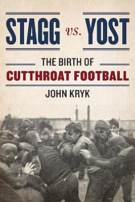 Stagg vs  Yost