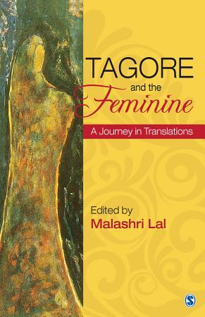 Tagore and the Feminine PDF