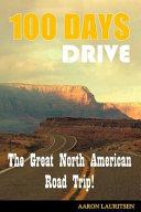 100 Days Drive