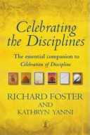 Celebrating the Disciplines PDF