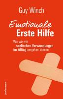 Emotionale Erste Hilfe PDF