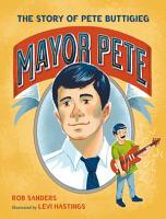 Mayor Pete PDF