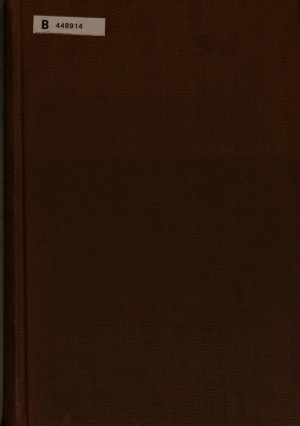 Commentary on the Gospel of Matthew PDF