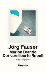 Marlon Brando PDF