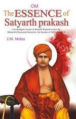 The ESSENCE of Satyarth Prakash