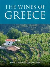 The wines of Greece: Edition 2