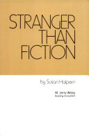 Stranger Than Fiction PDF