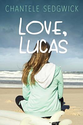 Love  Lucas