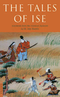 Tales of Ise PDF
