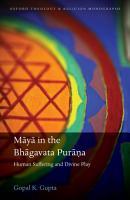 M  y   in the Bh  gavata Pur     a PDF