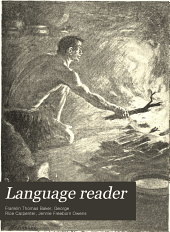 Language Reader: Book 5