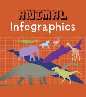 Animal Infographics PDF