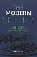 The Modern Seller