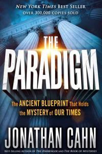 The Paradigm PDF