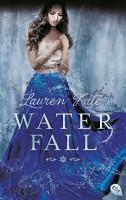 Waterfall PDF