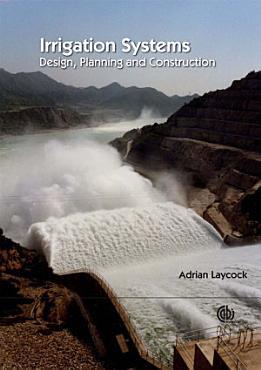 Irrigation Systems PDF