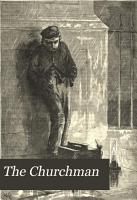 The Churchman PDF