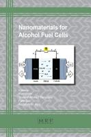 Nanomaterials for Alcohol Fuel Cells PDF