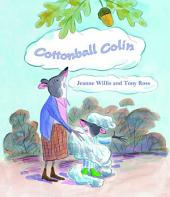 Cottonball Colin