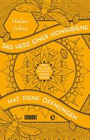 Das Herz einer Honigbiene hat f  nf   ffnungen PDF