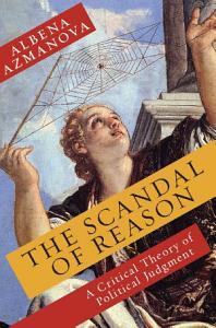 The Scandal of Reason PDF