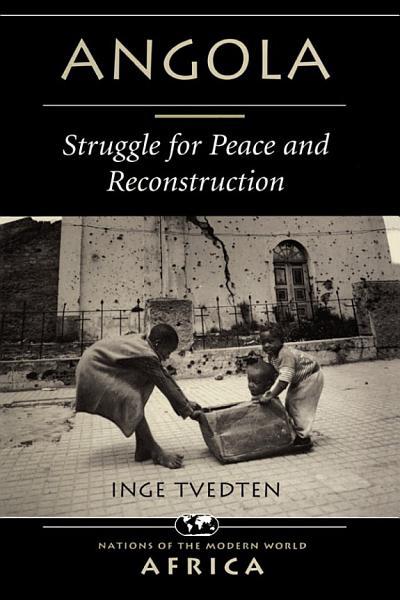Download Angola Book