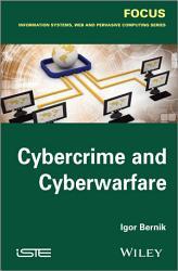 Cybercrime And Cyber Warfare PDF