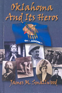 Oklahoma and Its Heroes