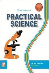 Academic Practical Science IX