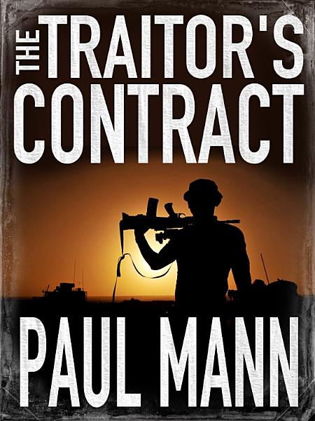 Download The Traitor s Contract Book