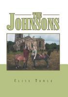 The Johnsons PDF