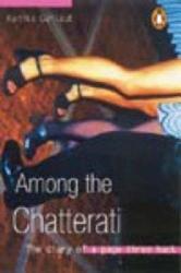 Among The Chatterati Book PDF