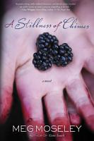 A Stillness of Chimes PDF
