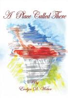 A Place Called There PDF