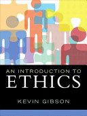 Introduction to Ethics  an Plus MySearchLab with EText    Access Card Package PDF